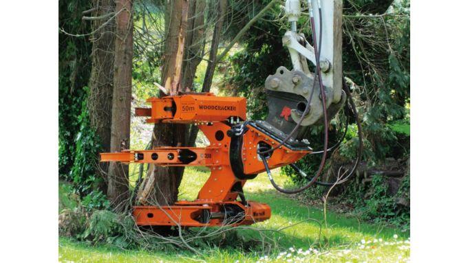 woodcracker-cutting-head-1030x772.jpg