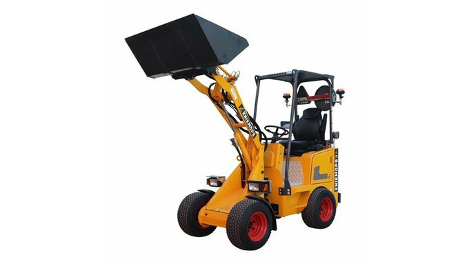 470x470-smart-fit-85.jpg
