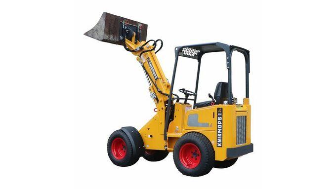 470x470-smart-fit-85 (3).jpg