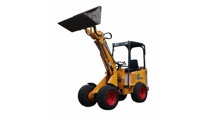 470x470-smart-fit-85 (9).jpg