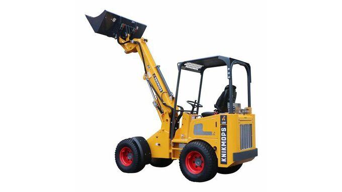 470x470-smart-fit-85 (2).jpg