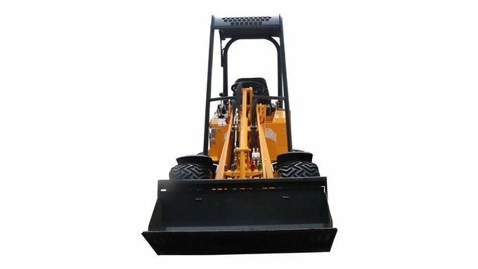470x470-smart-fit-85 (4).jpg