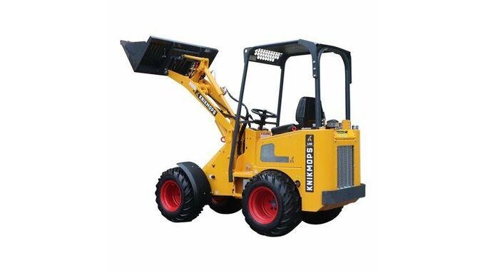 470x470-smart-fit-85 (7).jpg